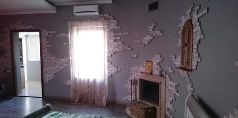 Купить квартиру в Севастополе. Четырехкомнатная евро квартира в центре . - Фото 3