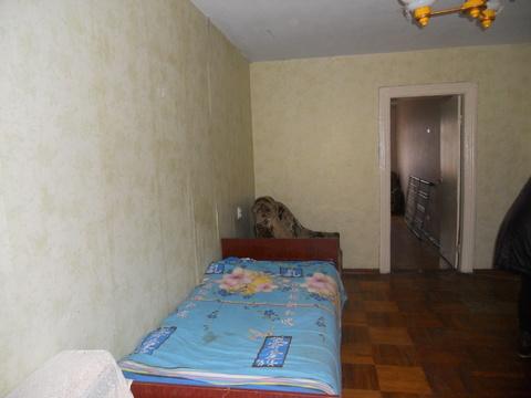 Продам 2-комнатную квартиру по ул Щорса - Фото 4