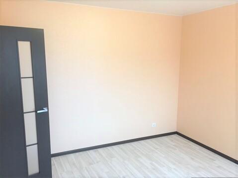 Продается светлая теплая квартира - Фото 4