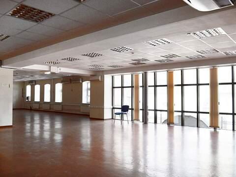 Сдается офис от 60 кв. м, м. Смоленская - Фото 5