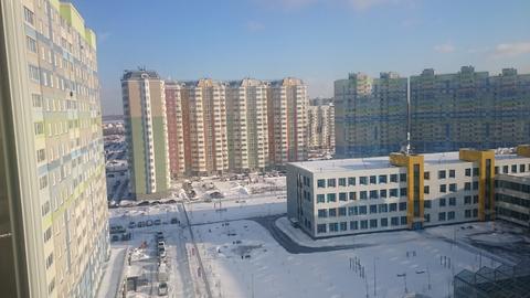 Объявление №41478397: Продаю 1 комн. квартиру. Москва, 3-я Нововатутинская, 13 к1,