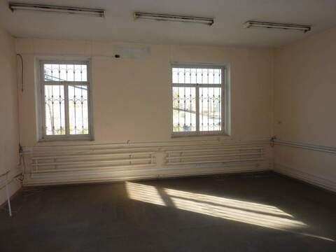 Аренда офиса 33.6 кв.м, Краснодар - Фото 4