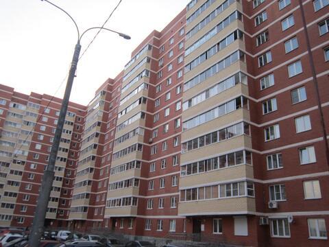Сдается в аренду однокомнатная квартира в Щербинке ЖК Прима парк - Фото 2