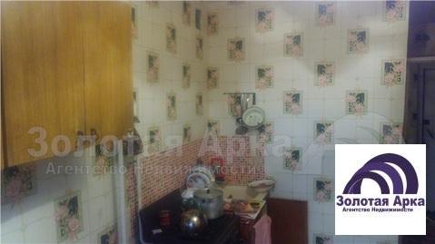 Продажа квартиры, Новотитаровская, Динской район, Степная 47 улица - Фото 4