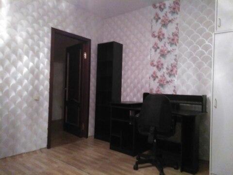 Сдаётся большая 2-х комнатная квартира - Фото 5