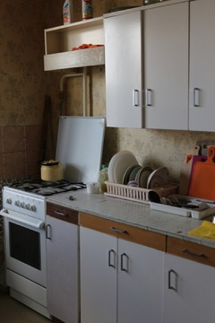 Продажа квартиры в Царицыно - Фото 3