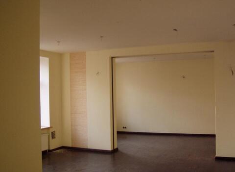 Продажа квартиры, krija valdemra iela, Купить квартиру Рига, Латвия по недорогой цене, ID объекта - 311843482 - Фото 1