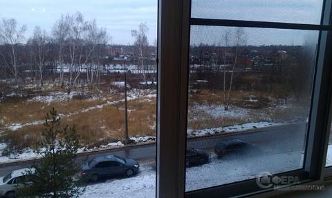 Сдам 3-к квартиру, Воскресенск Город, Рабочая улица 116 - Фото 5