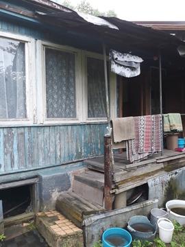 Квартира/дом в Щербинке на Осипенко. - Фото 5