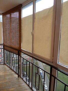 Сдам 2-комнатную квартиру в Северном районе - Фото 3