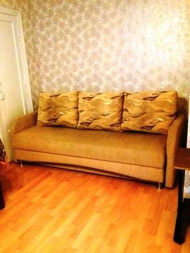 2-ая квартира в ич - Фото 1