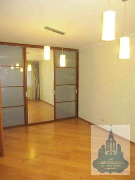 Предлагаем к продаже просторную квартиру - Фото 5