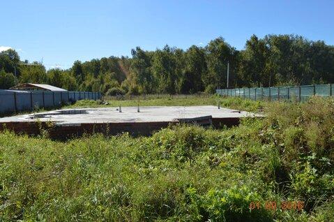 Продается земельного участка в СНТ Шугарово - Фото 2