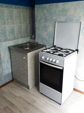 Продам 3-комнатную квартиру в Зюзино в доме под реновацию - Фото 3