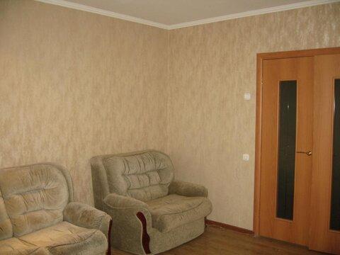Квартира, 81 кв.м - Фото 1