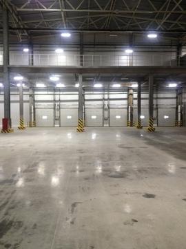 Продажа склада 3000 кв.м автодорога екад - Фото 5