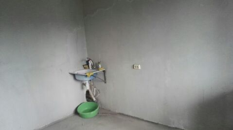 2-комнатная квартира, ул. Ленина - Фото 3