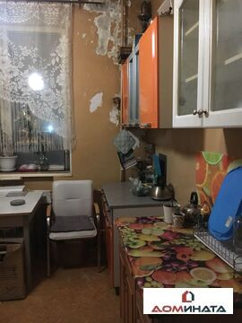 Продажа комнаты, м. Лесная, Большой Сампсониевский пр. - Фото 1