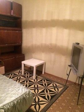 Квартира трёшка на сутки в Дзержинске - Фото 4