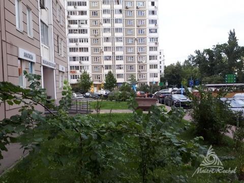 Аренда офис г. Москва, м. Фонвизинская, ул. Марфинская Б, 4, корп. 3 - Фото 5