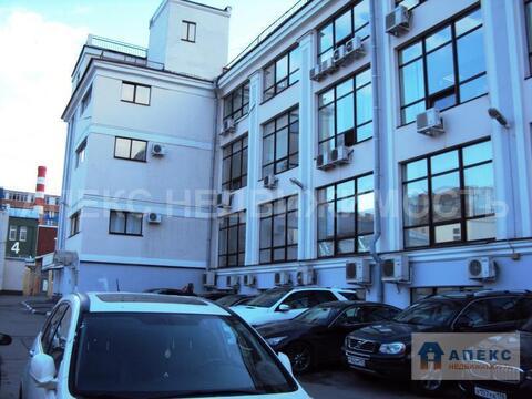 Продажа помещения пл. 23 м2 под офис, рабочее место, , м. Бауманская . - Фото 5