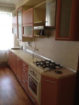 2-комнатная квартира Светлогорск г. Гагарина пер. - Фото 5
