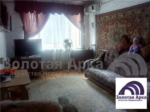 Продажа квартиры, Ахтырский, Абинский район, Ул. Свободы - Фото 1