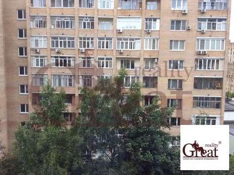 Продажа квартиры, м. Смоленская, Смоленский 1-й пер. - Фото 5