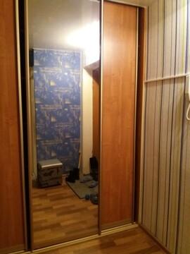 Продажа 1-комнатной квартиры в кирпичном доме - Фото 5