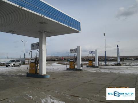 Продажа псн, Целинный, Нукутский район, 14 км. а/дороги . - Фото 4