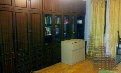 Однокомнатная квартира в 5 минутах от станции метро - Фото 3