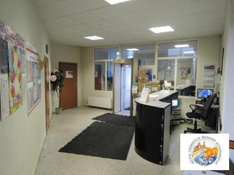 Офис 65 метра. - Фото 1