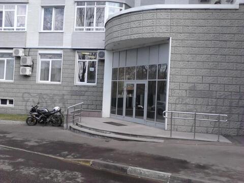Аренда офис г. Москва, м. Преображенская Площадь, ул. Гражданская 3-я, . - Фото 5