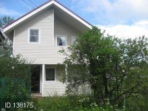 Продам 1/2 часть дома в пгт Вырица - Фото 3