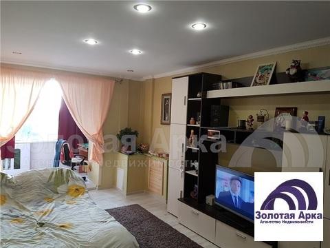 Продажа квартиры, Северская, Северский район, Ул. Казачья - Фото 1