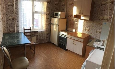Сдаётся 1-комнатная квартира Дмитров оборонная д.1 - Фото 3