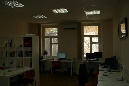 Продажа офисного помещения в центре Москвы 1 мин от м.Кузнецкий мост - Фото 4