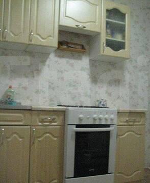 Сдам 1-комн. кв. 30 кв.м. Тюмень, Одесская - Фото 5