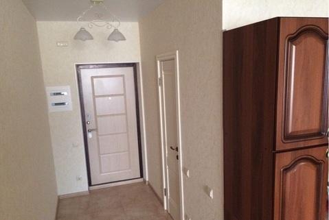 Квартира в Калипсо - Фото 2