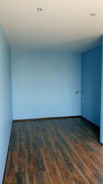 Квартира в Коммунарке, аренда - Фото 4
