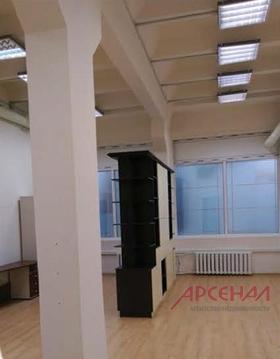 Офисный блок - Фото 2