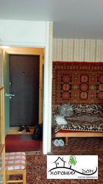 Продается 2-к квартира, г. Зеленоград, корпус 345 - Фото 5