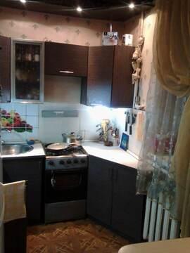 Продажа 2-комнатной квартиры, 34.8 м2, Свердлова, д. 17 - Фото 3