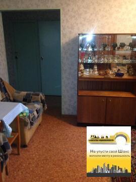 Сдаётся 3 комнатная квартира в центре города - Фото 5