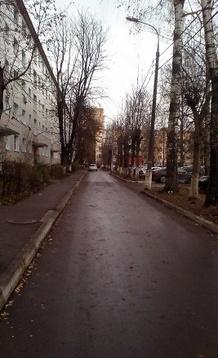 2-квартира ул. Дзержинского, 9 - Фото 2