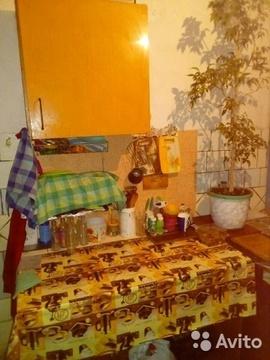 Продажа комнаты, Белгород, Ул. Степная - Фото 5
