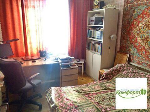 3-комн. квартира г. Жуковский, ул. Федотова, д. 5 - Фото 2