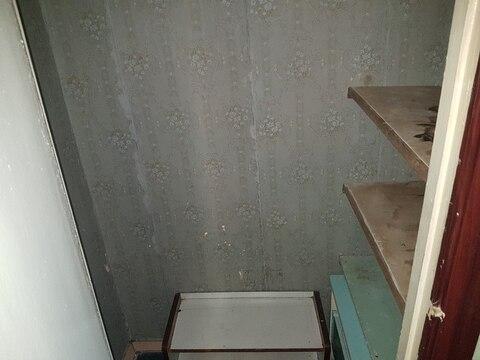 Сдается 1-к квартира (любая национальность) - Фото 4