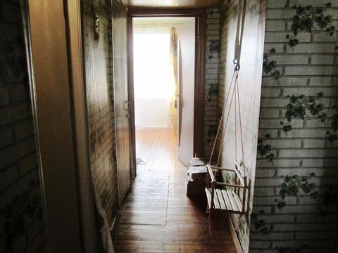 3х комнатная квартира в районе больицы - Фото 4