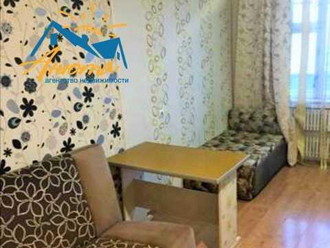 Аренда 1 комнатной квартиры в Обнинске Гагарина 46 - Фото 1